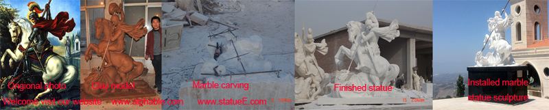 manufacturing <a  style='color:#0000ff;' href='/html/marble-greek-roman-statues/54_1.html' target=_blank>Marble statue</a>